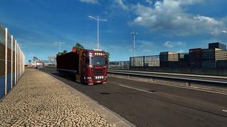 eurotrucks2 2018-08-10 14-39-48