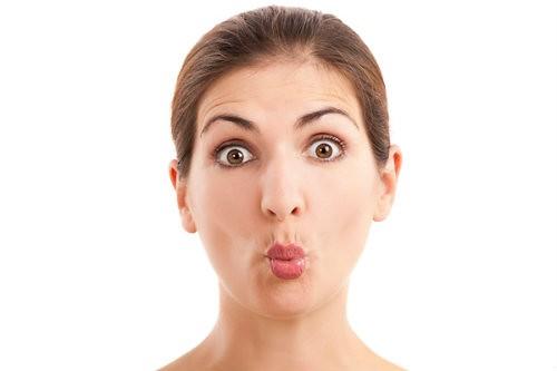 bài tập chu môi