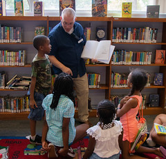 Tim_Storytime_Brentwood2