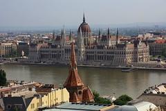Hungary - General