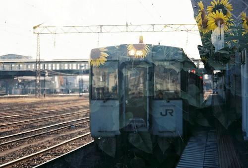 キハ110系