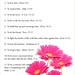 Quotes About Love : The 12 Ways of a Godly Wife by Jolene Engle I love how this is simple & sweet, a...