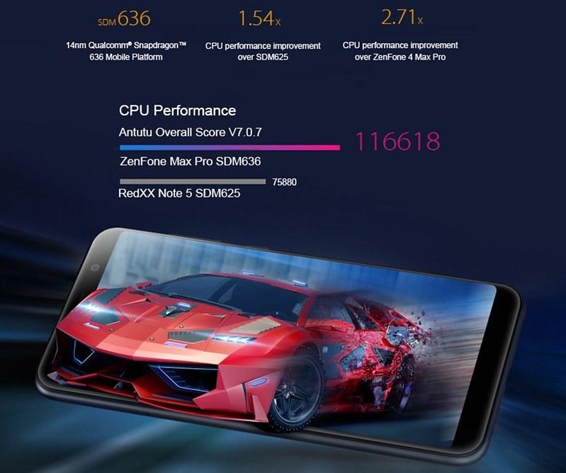 Zenfone Max Pro M1 (4)