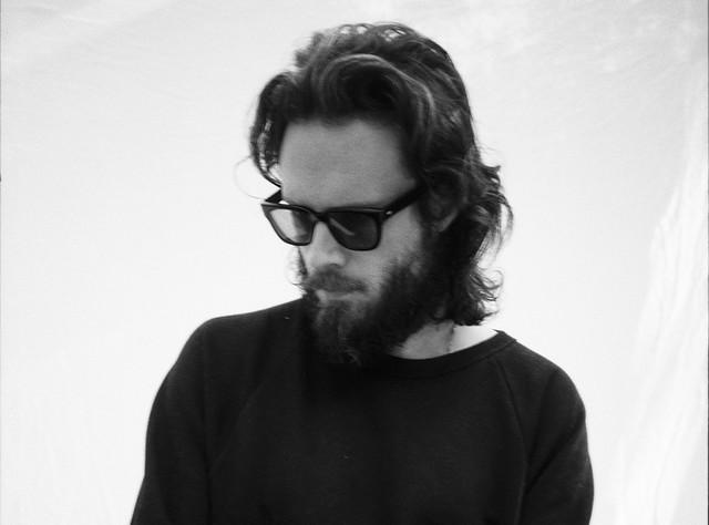 fatherjohnmisty-2018-promo-emmatillman-1500x2213-300