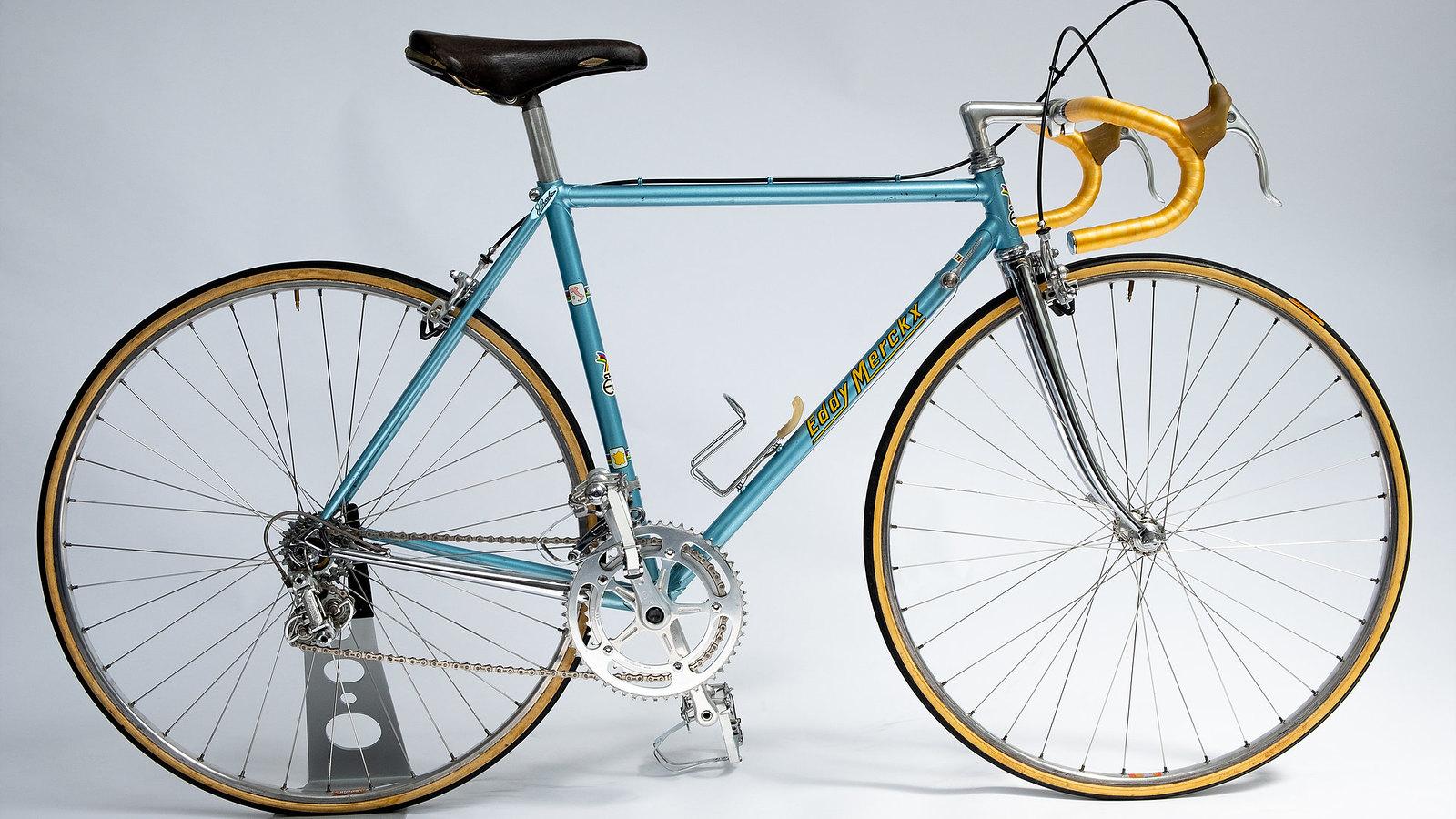 Eddy Merckx 1980 43803862641_c8d4e428c2_h
