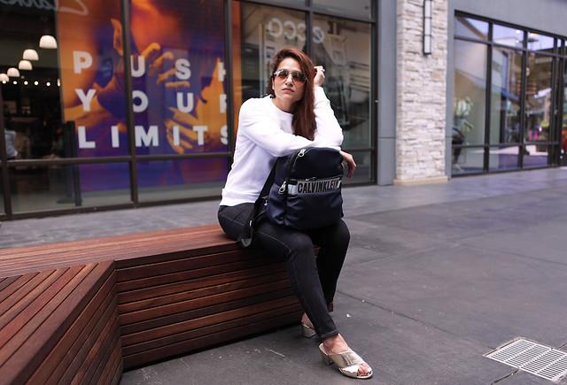 Calvin Klein Outlet Tanvii.com