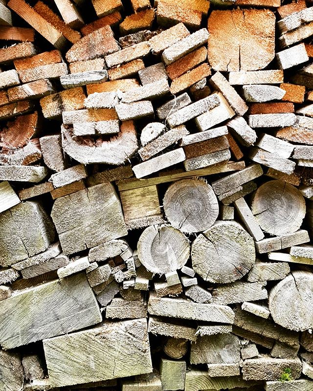 Wood #mountain #walk #gressoney #valdaosta #wood #grey #travelgram #pattern #naturalpatterns #igers #igersitalia