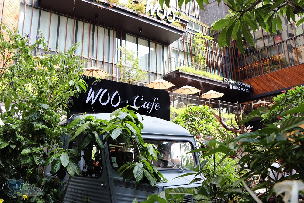woocafetw44