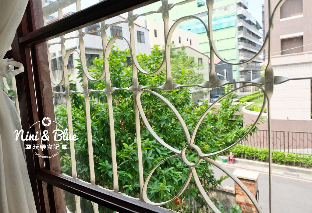 時光 台中老屋咖啡 攝影08