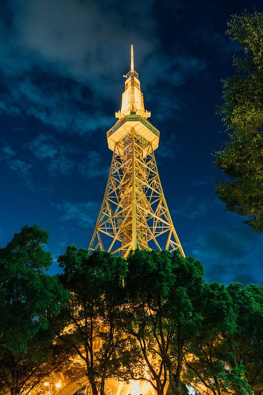 Nagoya_30