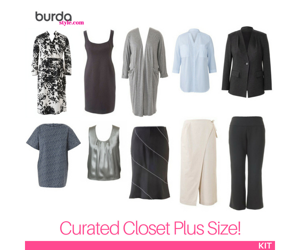 600 Curated Closet Plus SIze Kit MAIN