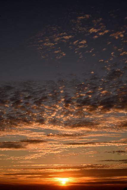 clouds 170612004, Nikon D3300, AF-S Nikkor 300mm f/2.8D IF-ED II