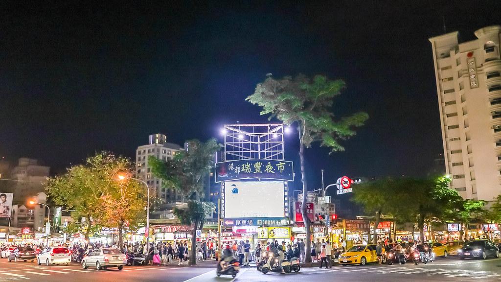 ruifeng-night-market-kaohsiung-alexisjetsets
