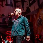 wo, 08/08/2018 - 21:35 - Bad Religion @ Lokerse Feesten 2018