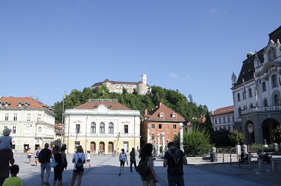 szlovenia_ljubljana_2_960