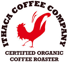 Ithaca Coffee Company
