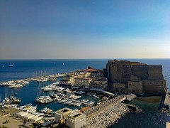 Napoli, 19-10-17