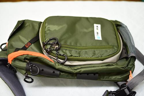 riverpeakRP-FB400