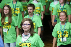 Camp Lloyd 2018-30
