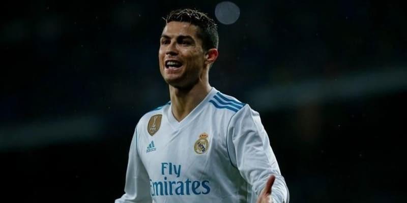 Peringatkan Kepada Madrid Karena Hal yang Mustahil Ada Penganti Ronaldo
