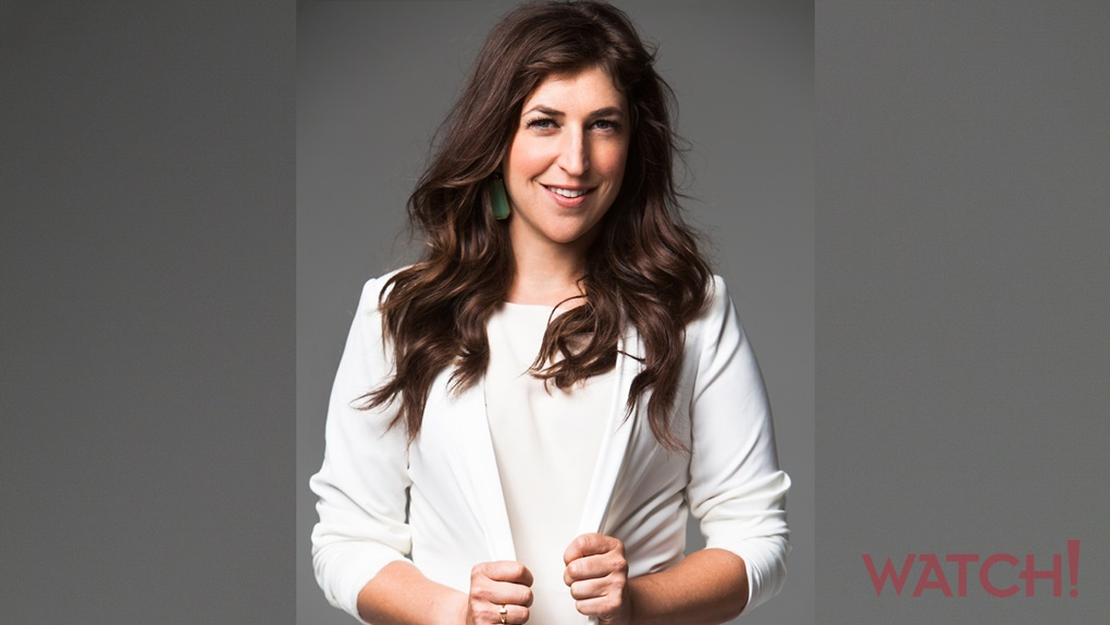 mayim-bialik-watch-2018-01