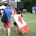 151st Canada Day Fair