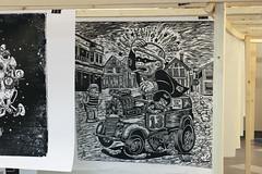 Really Big Prints 3-2