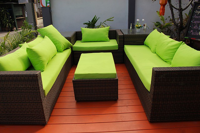seating-2004366_640
