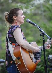 20180615 PG Concert - Melissa Harvey-20