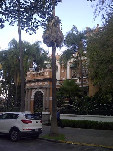 Guadalajara-20180619-07315