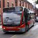 staffs - central buses 30970 tamworth 20-6-18 JL