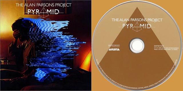 Guía Audiófila en CD: The Alan Parsons Project  29515255798_eef87b04f9_z