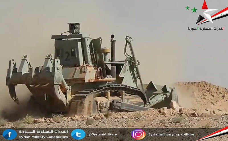 SARAB1-bulldozer-deir-az-zor-2017-tw-1