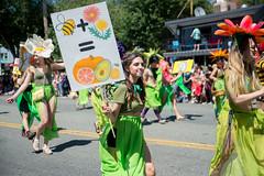 Fremont Summer Solstice Parade 2018 (83)