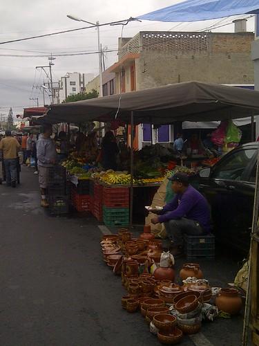 Guadalajara-Miércoles de tianguis-20180620-07328