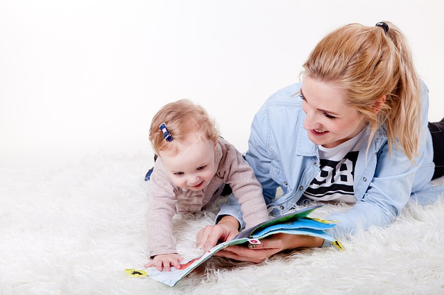 child-reading-book
