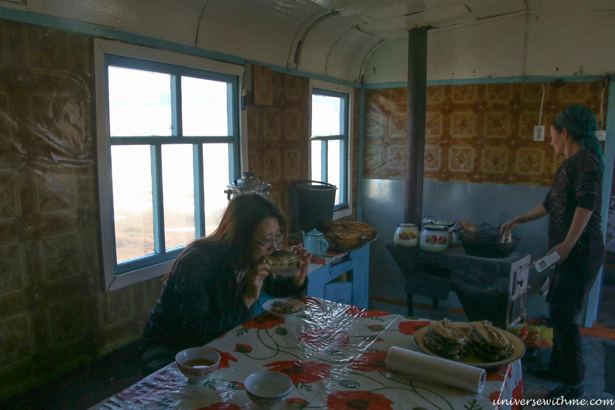 Kyrgyzstan travel_348