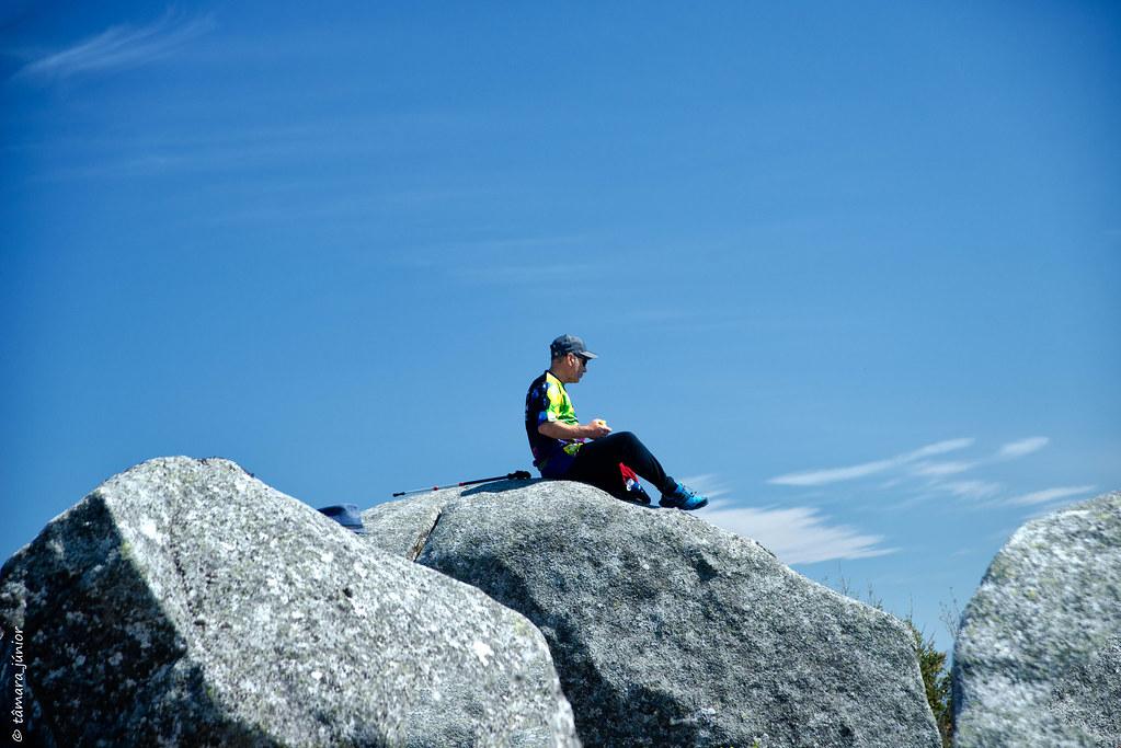 25.- Rota do Monte Aloia (208)