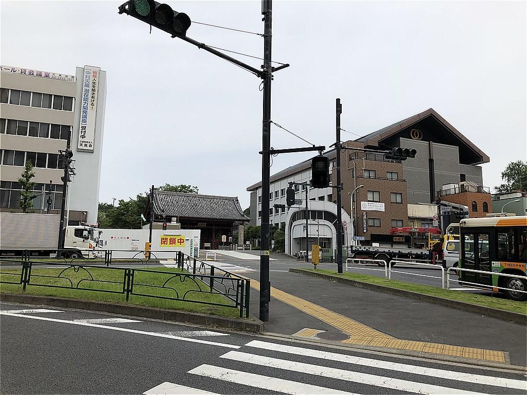 20180526_神保町~池袋CR (2)