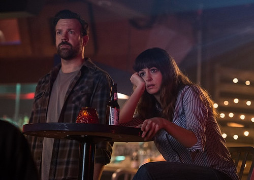 colossal-movie
