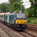 68025 5Z68 Euxton