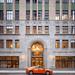 Concourse Building by Jack Landau