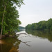 St. Joseph River, Indiana and Michigan