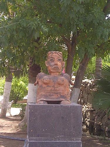 Teuchitlán-20180621-07395