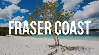 Australian Outback (8)