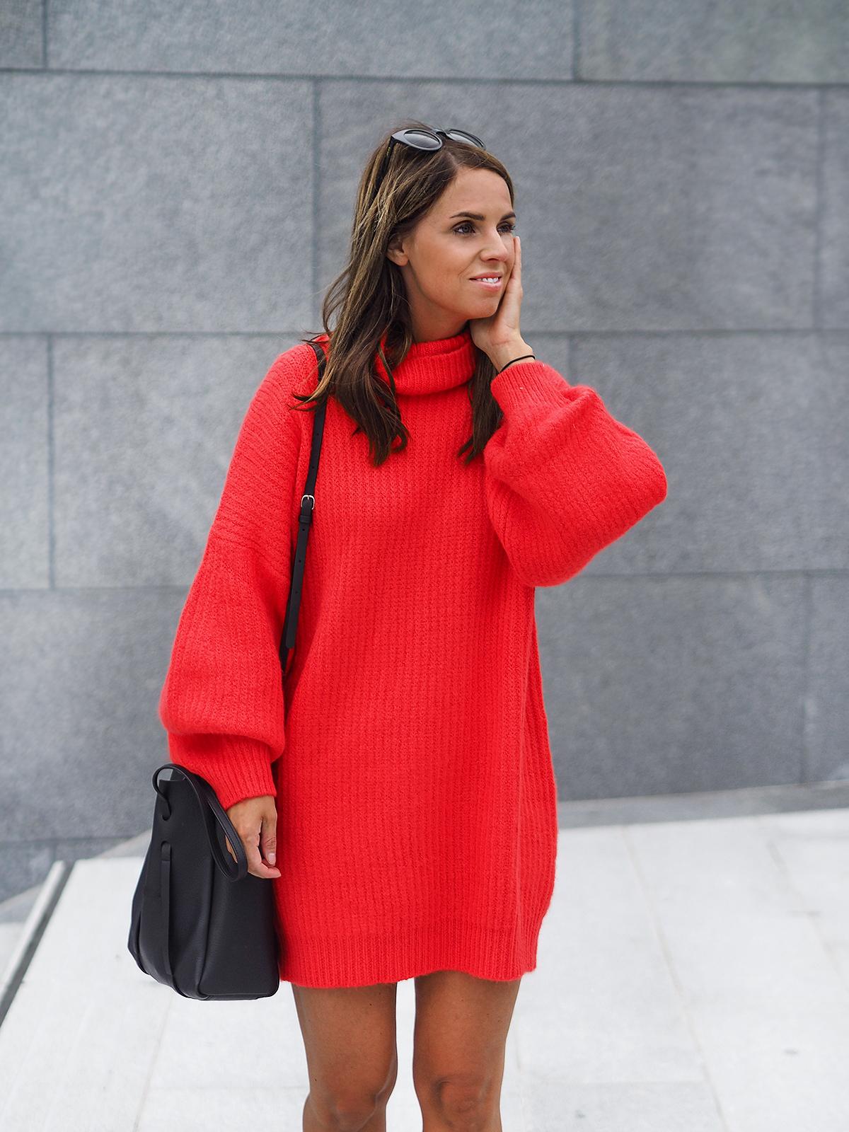 punainen neule1
