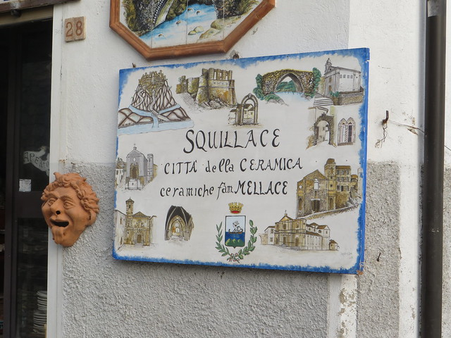 Squillace (46)