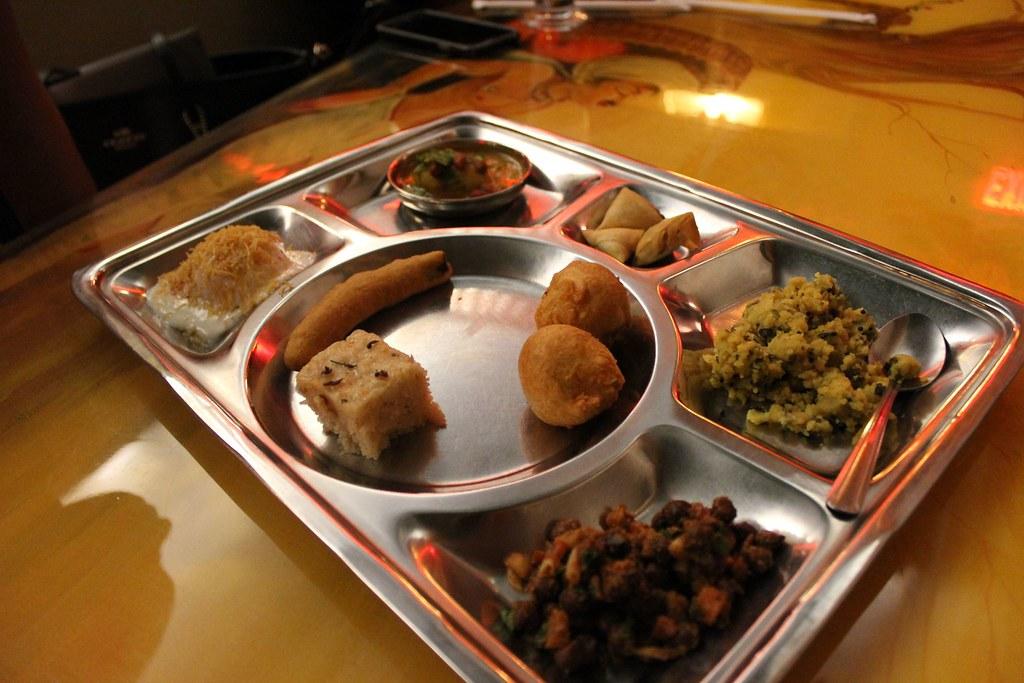 Vatan Indian Restaurant (1)