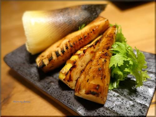 Photo:2018-06-24_T@ka.の食べ飲み歩きメモ(ブログ版)_上野からも徒歩圏の酒と貝を堪能できる店【御徒町】さかのうえ_09 By:logtaka
