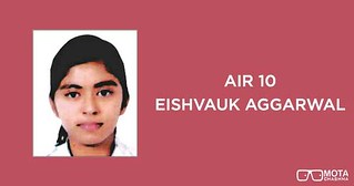 aiims mbbs air 10